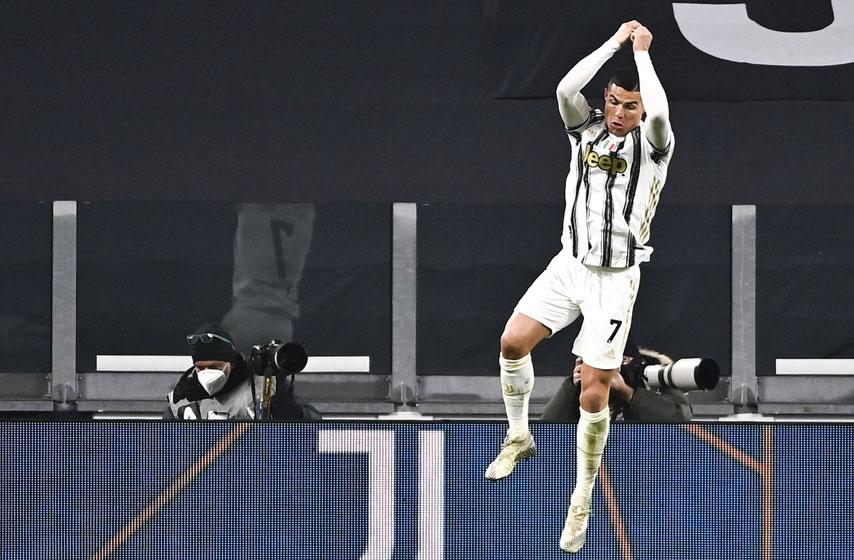 kristijano ronaldo, fudbal, sport