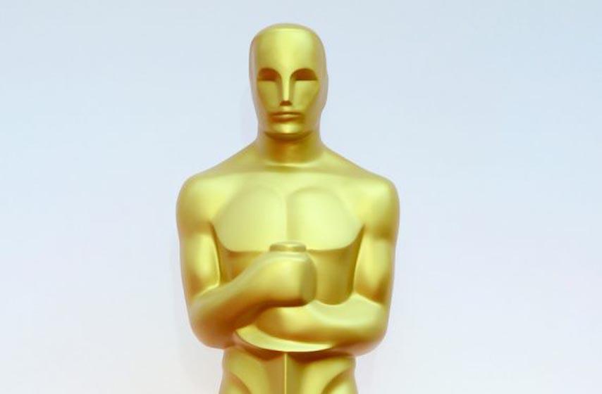 nominacije za oskara