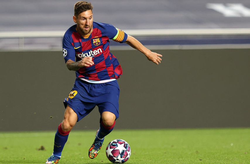 Mesi, Barselona, fudbal, sport