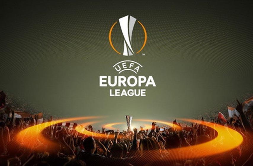 liga evrope, fudbal