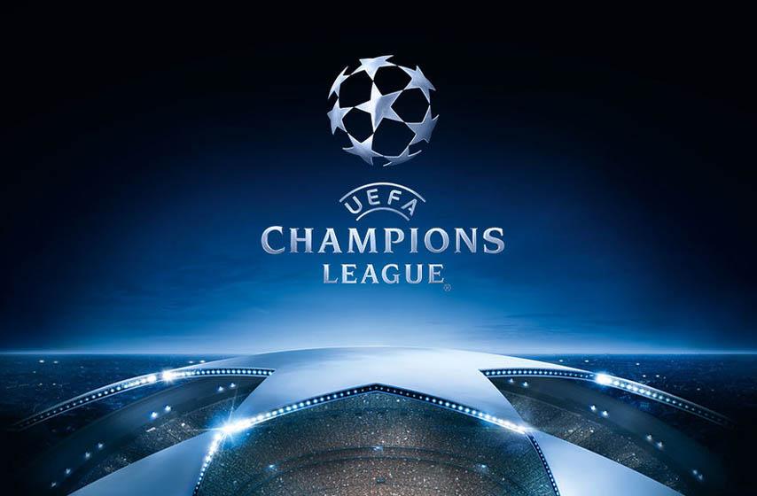 Bajern, Barselona, Liga šampiona, sport, fudbal