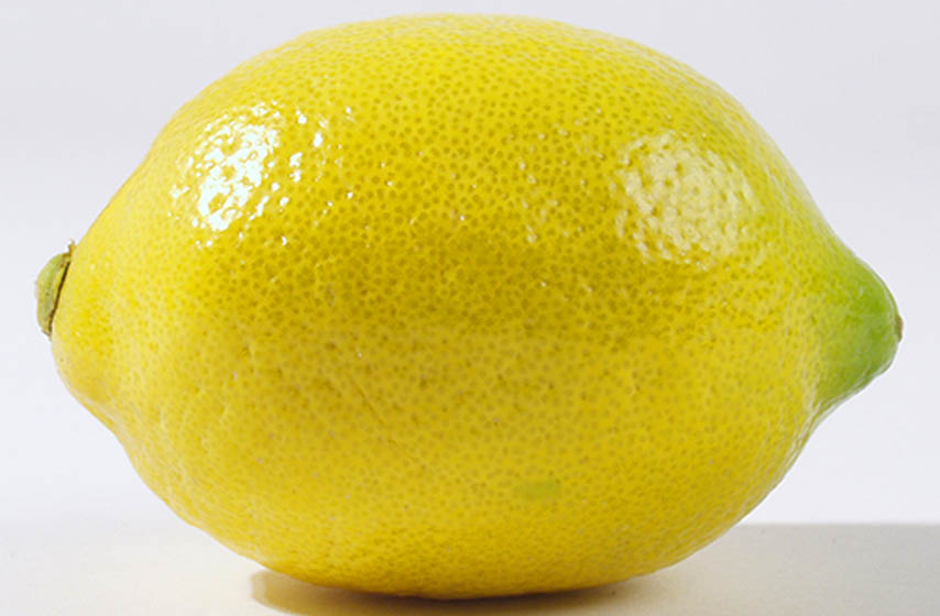 zdravlje, limun, kora organskog limuna, organski limun, sok