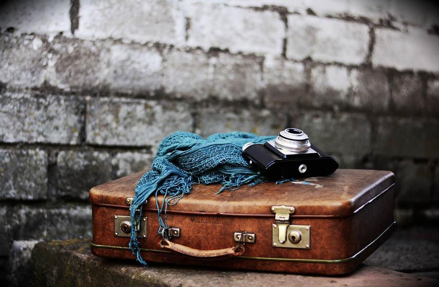 turističke agencije, turistički aranžmani, srbija