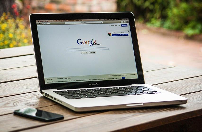 google, gugl, uklanjanje fotografija sa google