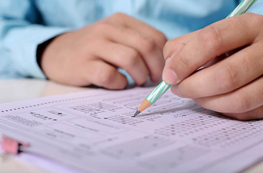 mala matura, upis u srednje skole, srednja skola, mala, matura, srbija, vesti iz srbije, obrazovanje, ispit, najnovije vesti