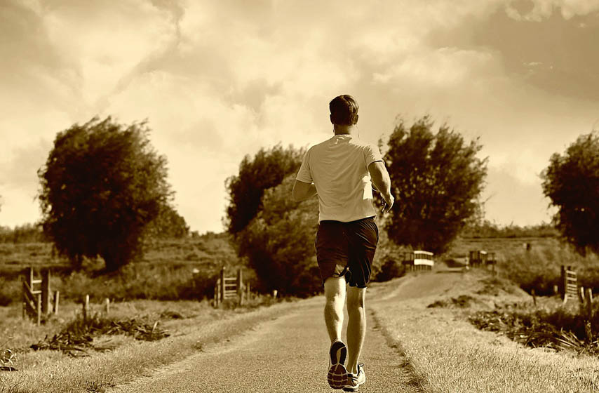 fizicka, aktivnost, trening, trcanje, setnja, kej, fizicka aktivnost, zdravlje, najnovije vesti