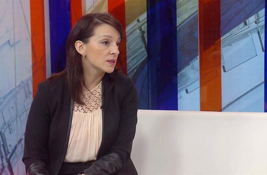 marinika tepic, izborni uslovi, izbori u srbiji