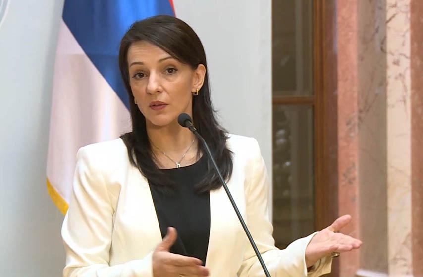 Marinika Tepić, Predrag Kon, Kon, Tepić, otvoreno pismo