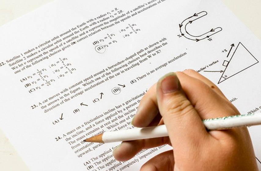 najnovije vesti, mala matura, mala, matura, test iz matematike