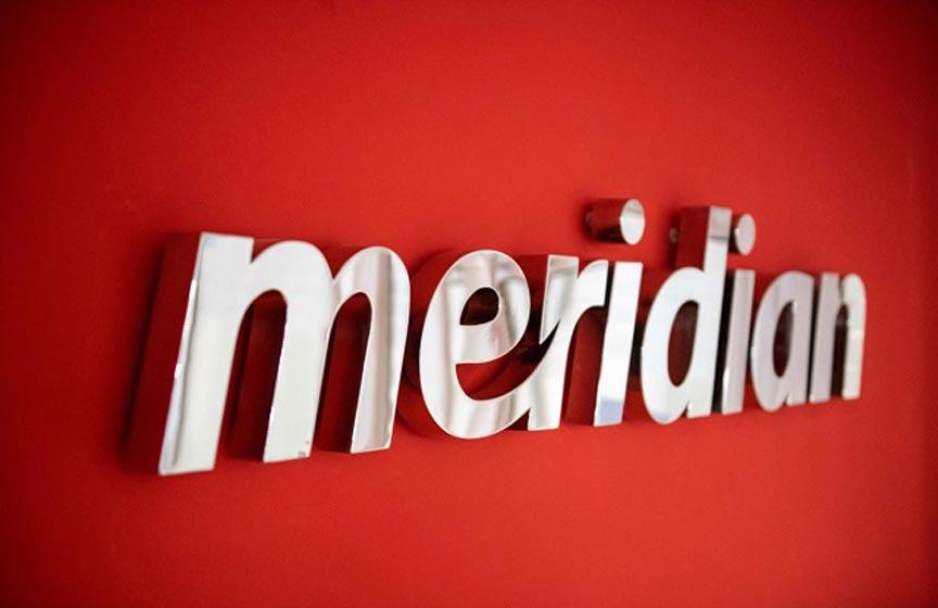Meridian, Meridian kladionica, pr tekstovi