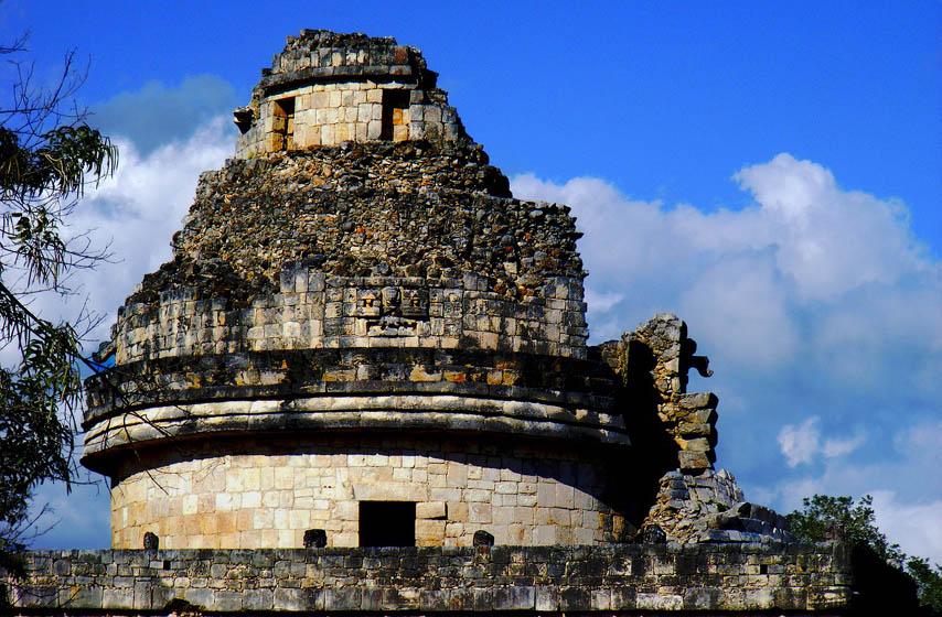Maja, Meksika, rituale, Arheolozi, građevina, Civilizacija, misterija., najstarija građevina drevnih Maja