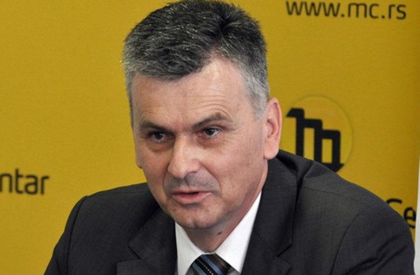 Milan Stamatović,  izbori 2020, politika, najnovije vesti, srbija