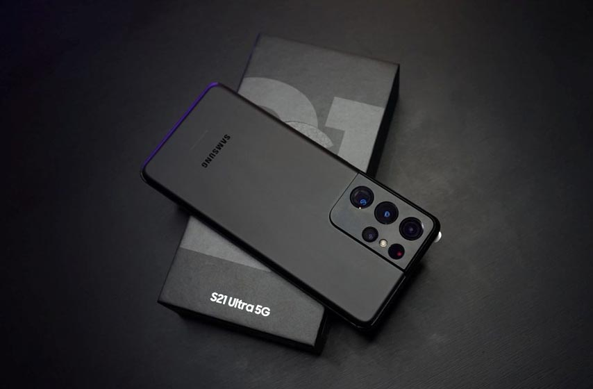 mobilni telefoni, samsung s21, huawei p50, huawei p50 pro, apple iphone 13