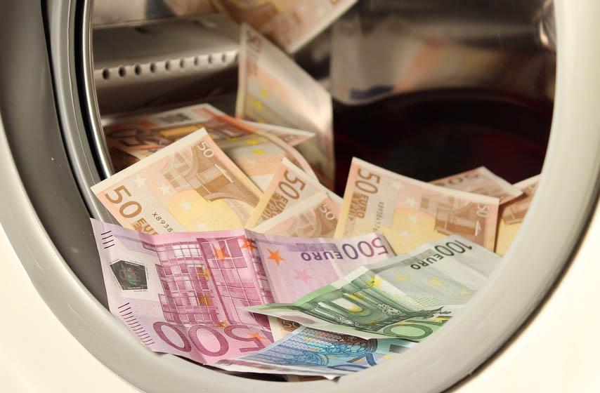 pranje novca, cena nekretnina
