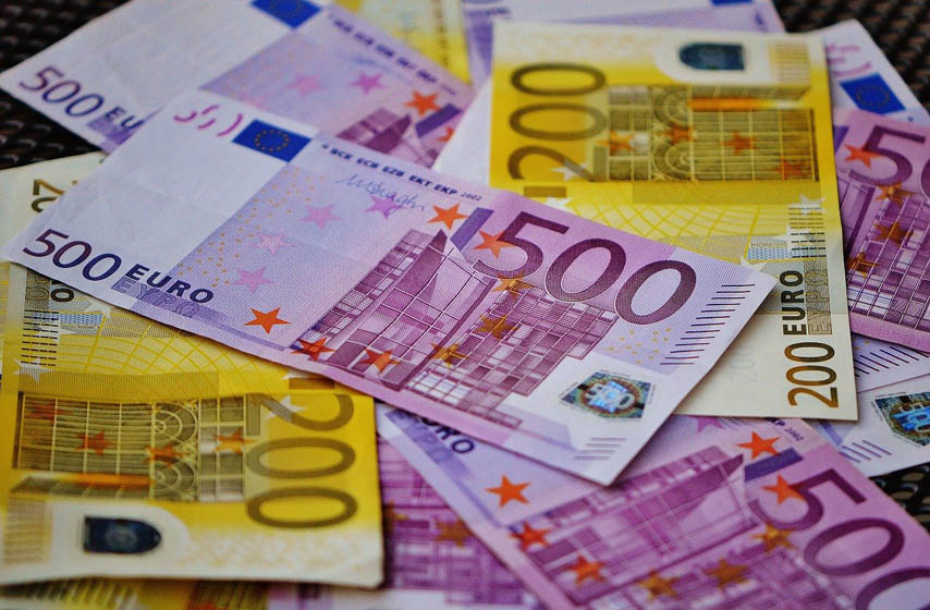 nezakonita premija osiguranja stambenih kredita, nkosk