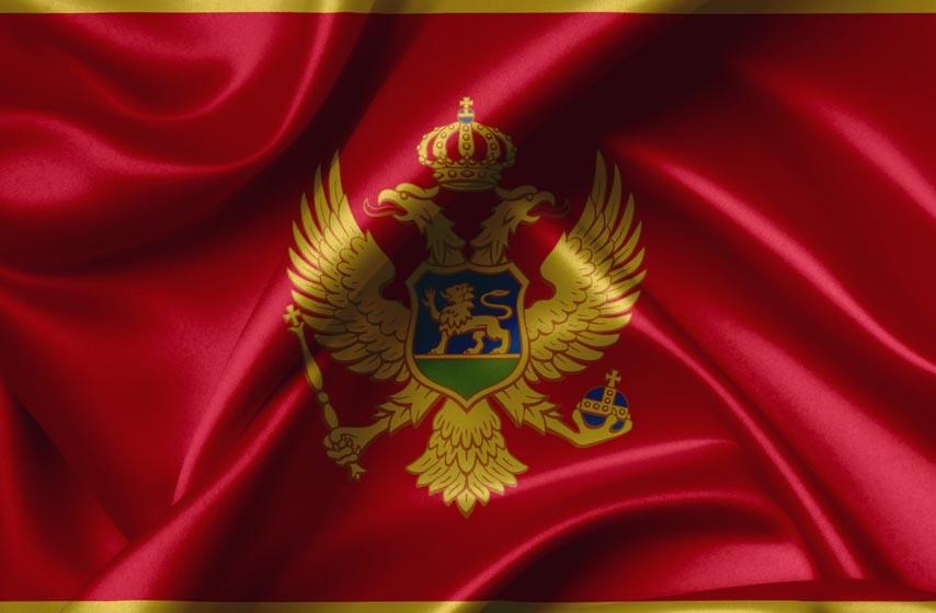 crnogorski ministri pod policijskom zastitom