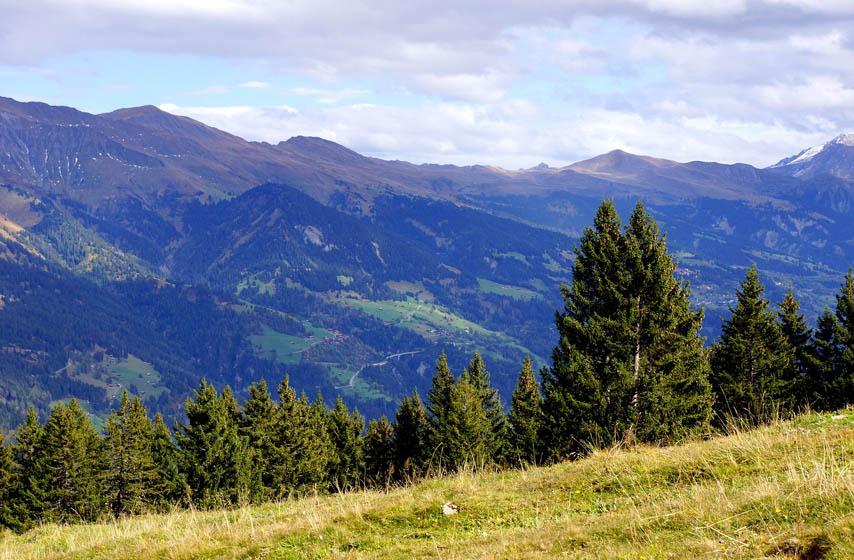 planinari, žena, muškarac, gorska služba spasavanja, srbija, planine, izgubili se na planini, vesti iz srbije, najnovije vesti