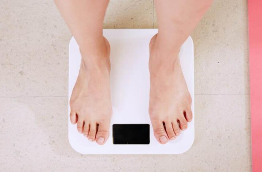 visak kilograma, namirnice