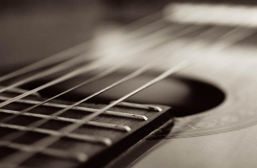 kiss, bob kulik, bob, kulik, preminuo gitarista, gitarista, muzika, najnovije vesti, grupa kiss