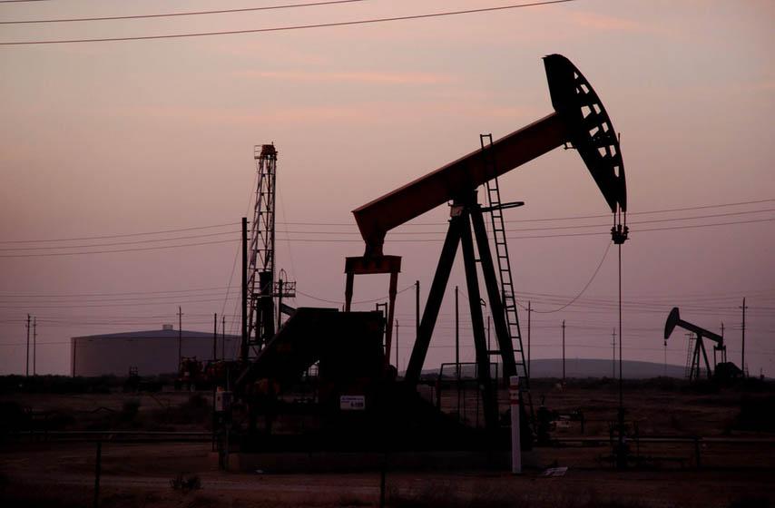 raste cena nafte, cena nafte barel, cena barela