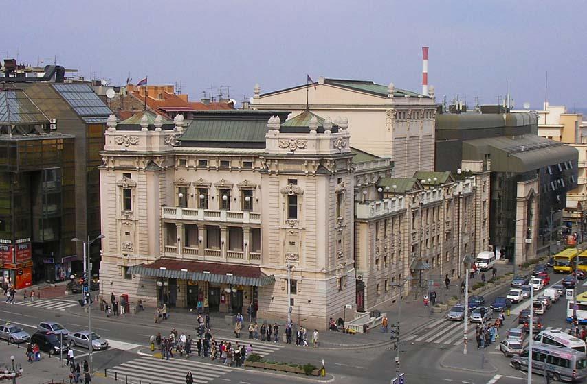 ssp, stranka slobode i pravde, sinisa kovacevic, narodno pozoriste, narodno pozoriste skinulo s repertoara predstavu sinise kovacevica