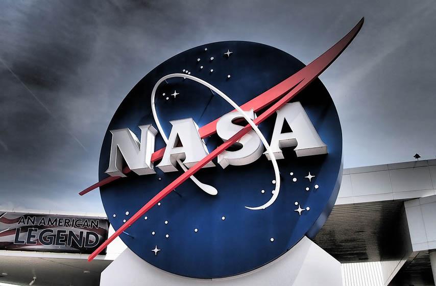 NASA, raketa