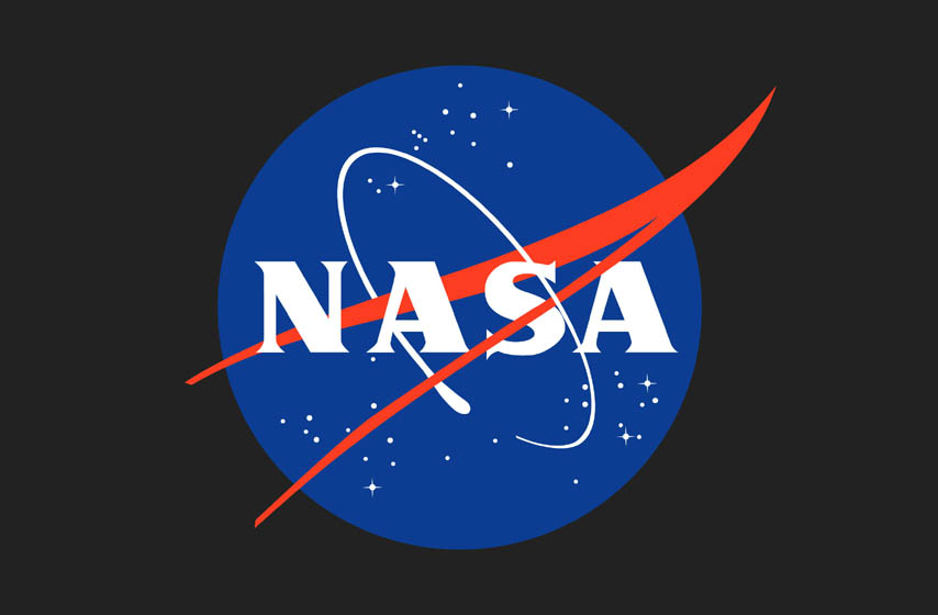 NASA, svemir, toalet