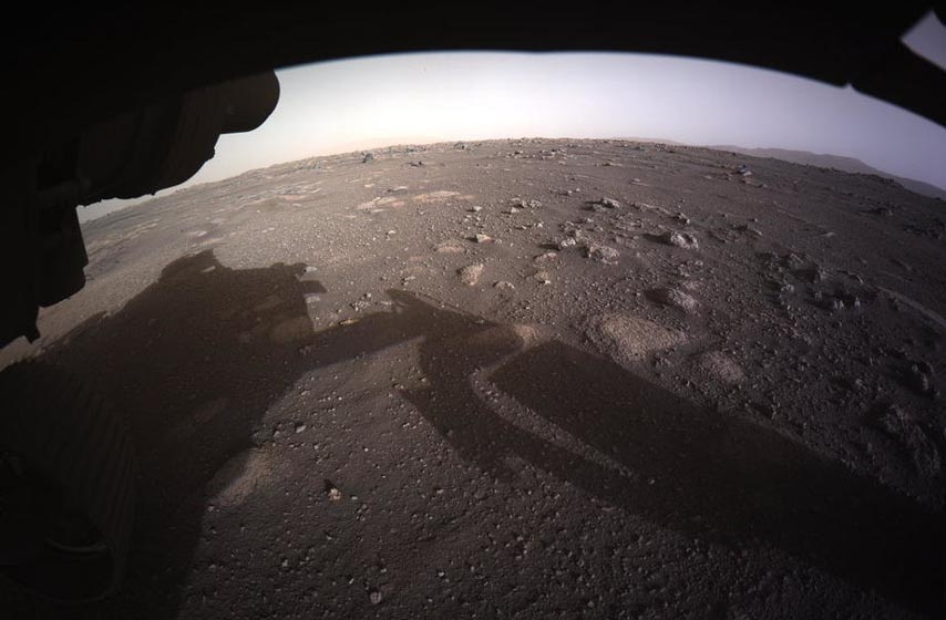 krater na marsu tivat