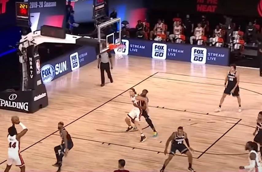 košarka, NBA, Bjelica, Bogdanović, sport, Orlando