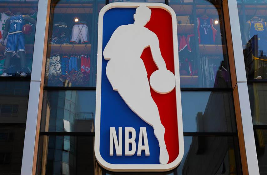 NBA, kosarka, sport