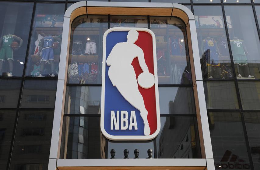 Portland, Oklahoma, Hjuson, Lejkersi, košarka, NBA, sport