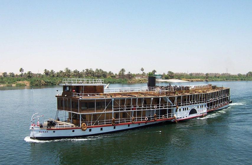 turizam, egipat, putopis, nil, najnovije vesti, turizam u Egiptu