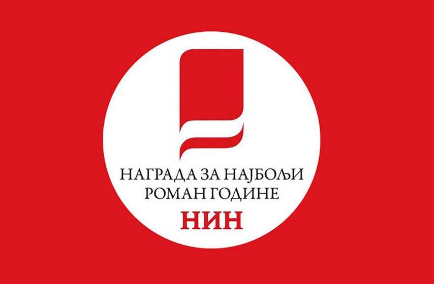 ninova nagrada, svetislav basara