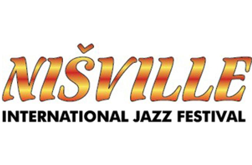 Nišvil, Nishville, festival, Niš