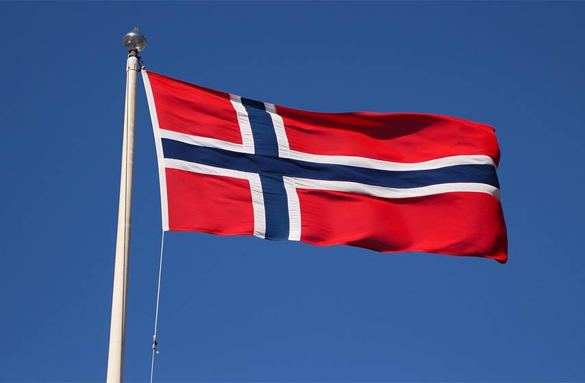 norveska, dopunske skole na srpskom u norveskoj