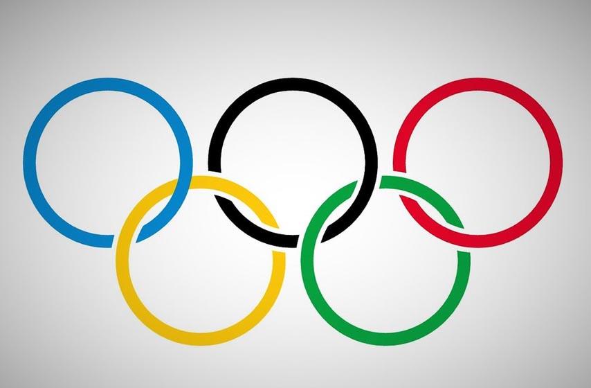 japanski car, olimpijske igre tokio
