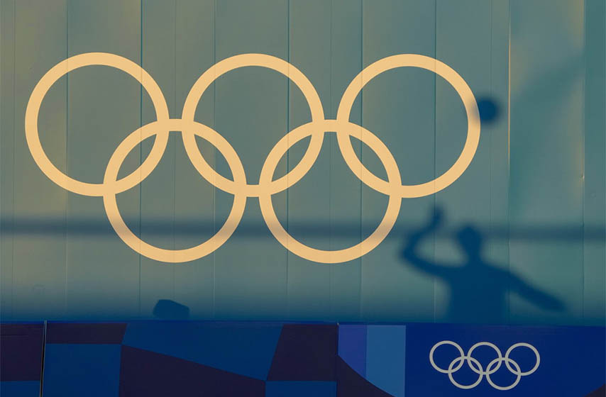 olimpijske igre tokio, tenis