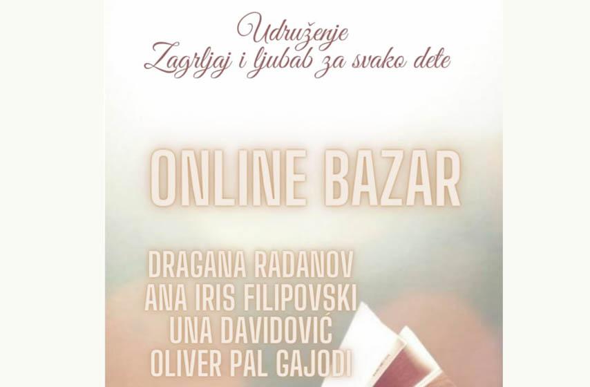 onlajn bazar knjiga