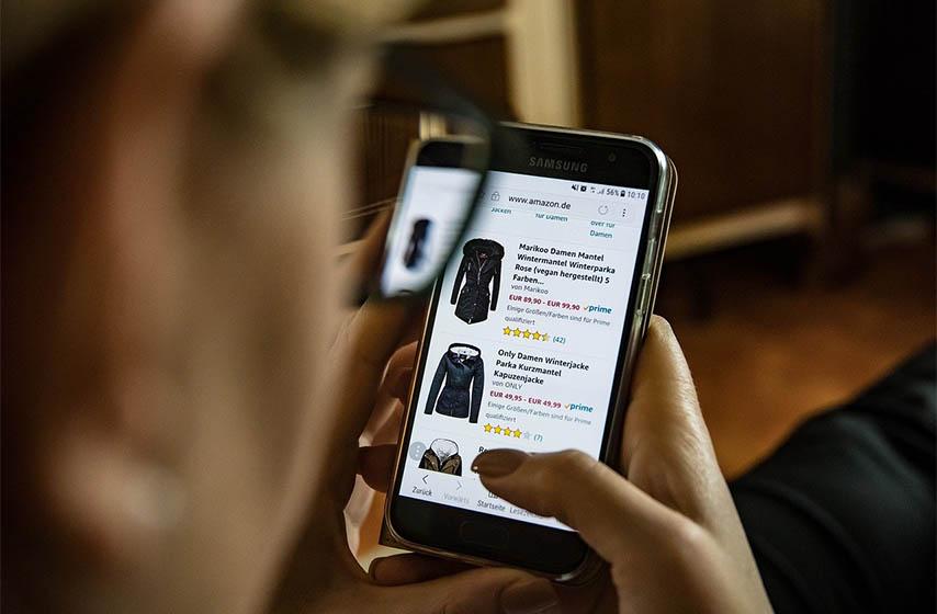 onlajn shop, kupovina online, kupovina onlajn, kupovina onlajn popusti