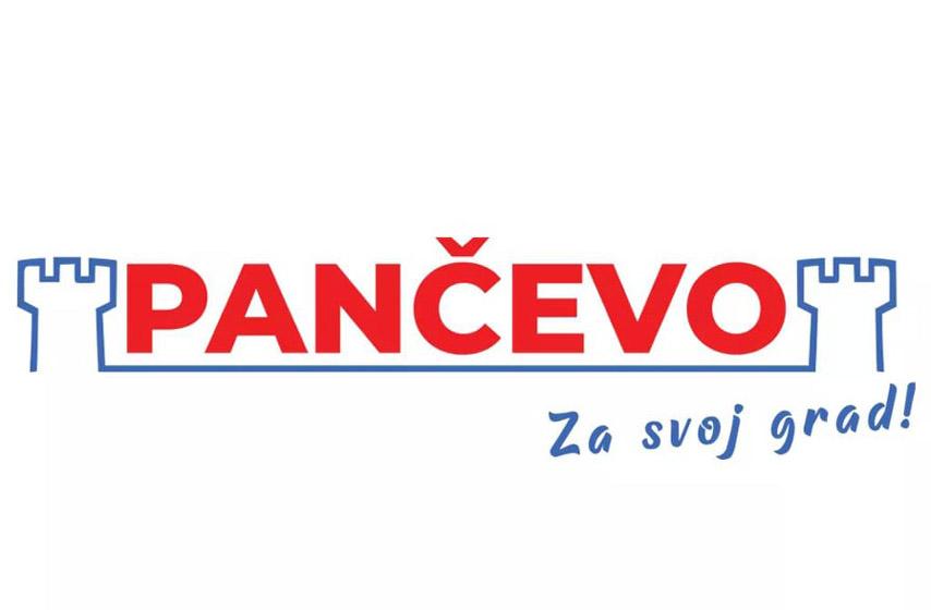pancevo, lokalni izbori, pancevci 2020, za svoj grad, izbori, najnovije vesti