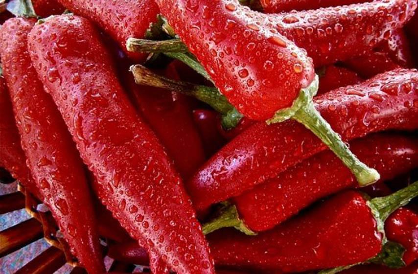peglane paprike, recept, kako se prave peglane paprike