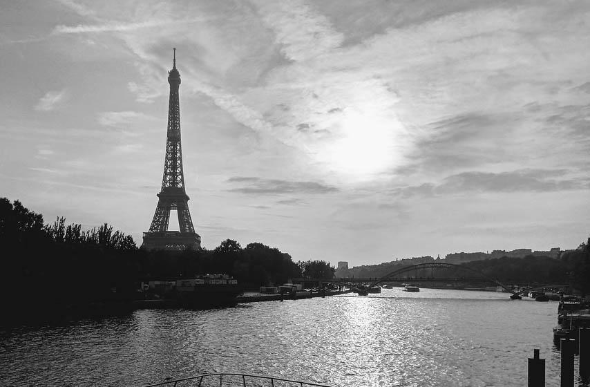 ajfelov toranj, pariz, francuska, turizam, najnovije vesti