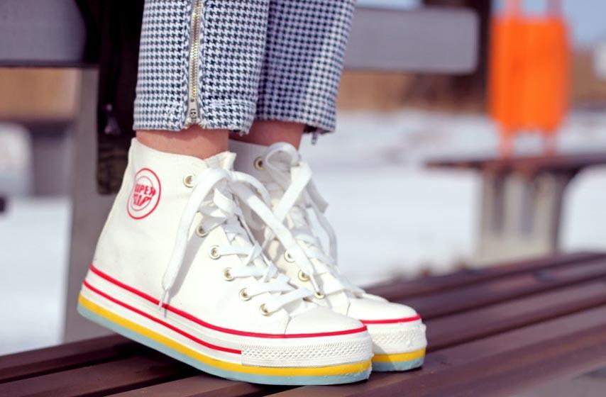 patike ili cipele, patike, cipele