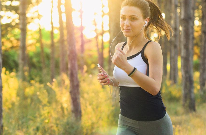 jedete, trenirajte, izbegavajte, ugljenih hidrata, izbacivanje, namirnice, uspeh, izbegavajte dijete dok trenirate, zdravlje, spor, najnovije vesti
