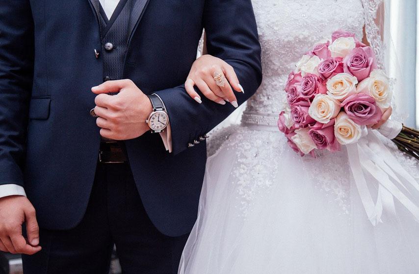 gostivar, svadba gostivar, makedonija