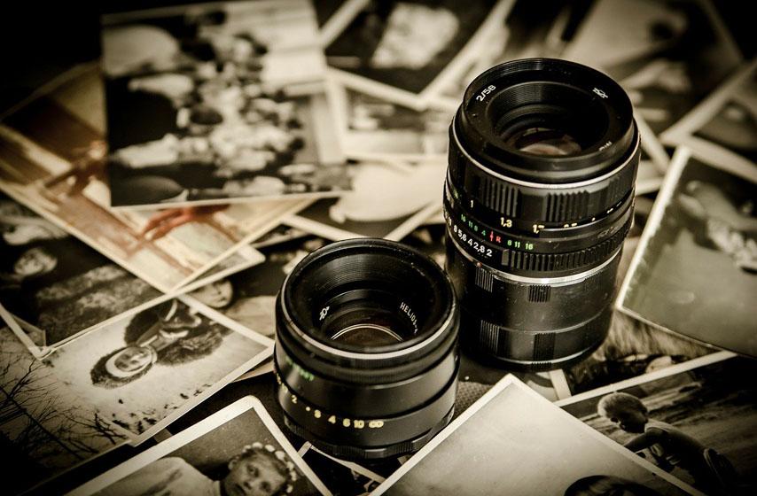 pancevo, beograd, novi sad, vesti, fotograf, fotografska scena