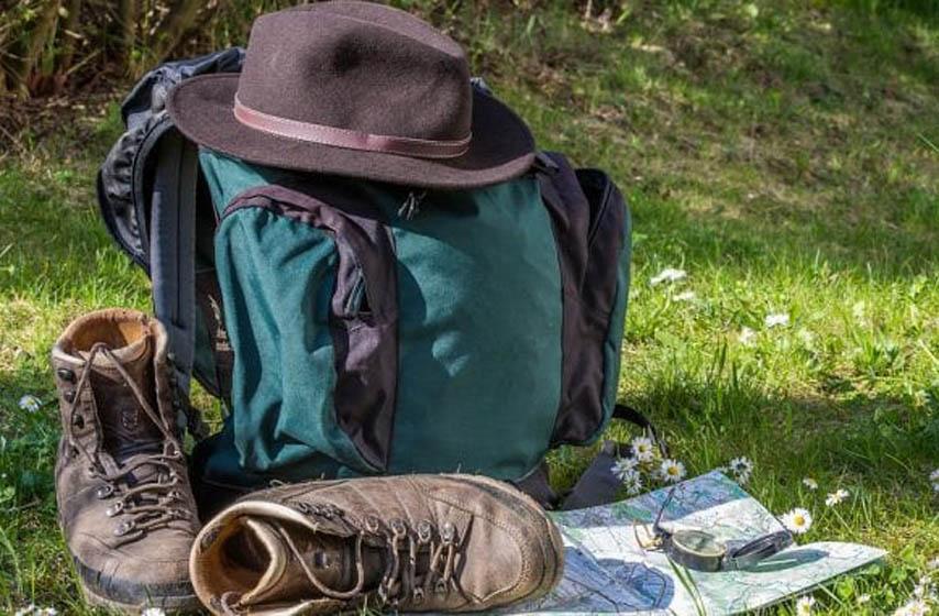 planinari, gorska služba spasavanja, stolovi, srbija, najnovije vesti