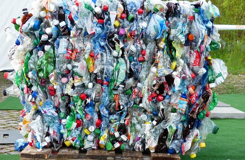 reciklaza otpada, reciklazni centar, jkp higijena otkup reciklaznog otpada cena