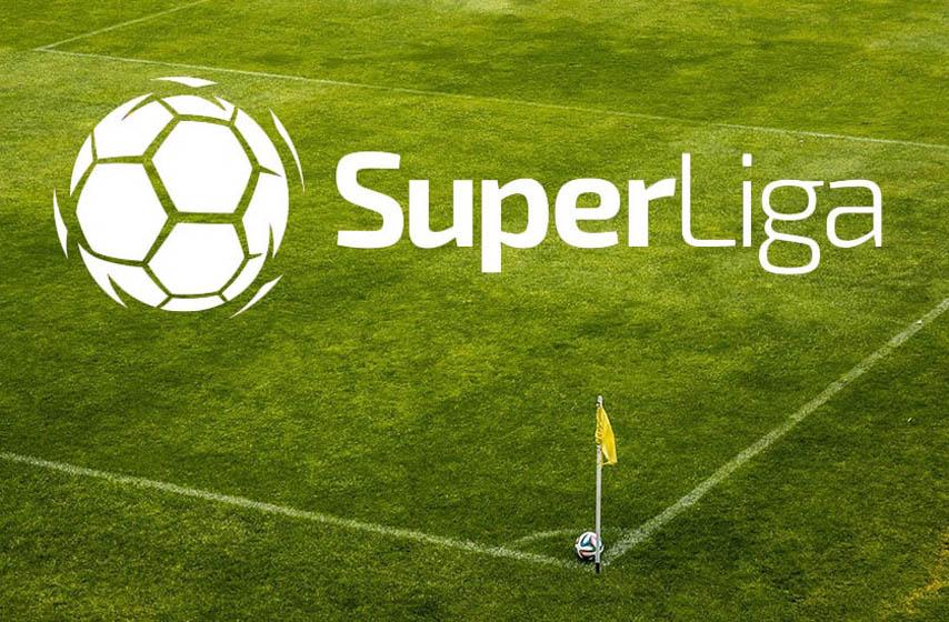 fudbal, superliga srbije