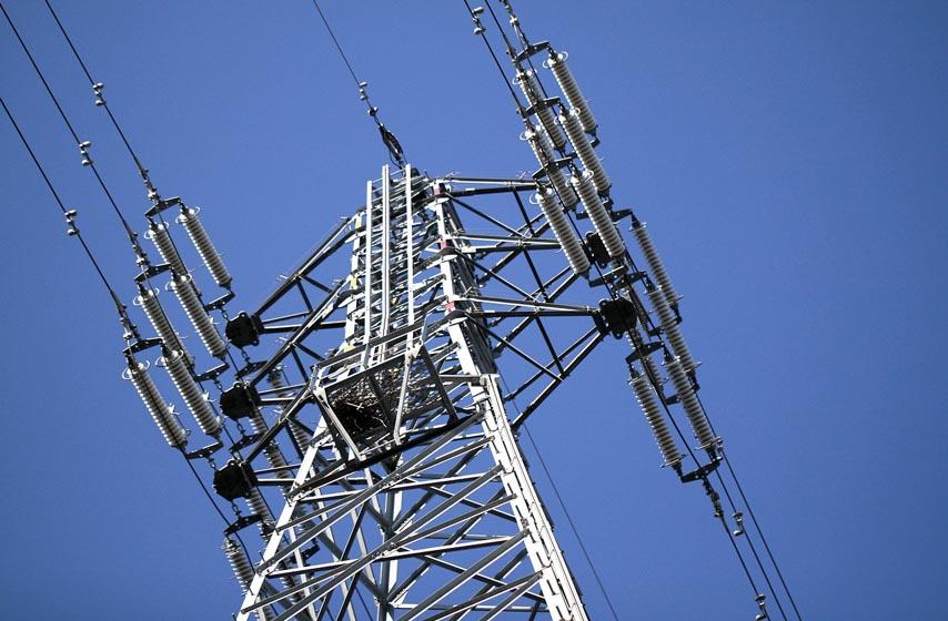 Pakistan dobio struju